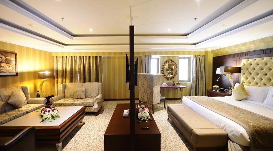 فندق ميلينيوم العقيق المدينة-14 من 37 الصور