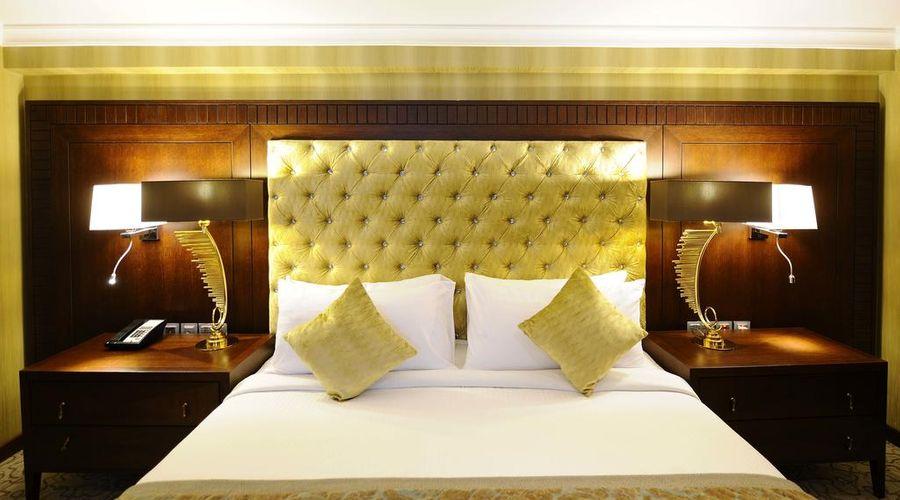 فندق ميلينيوم العقيق المدينة-15 من 37 الصور