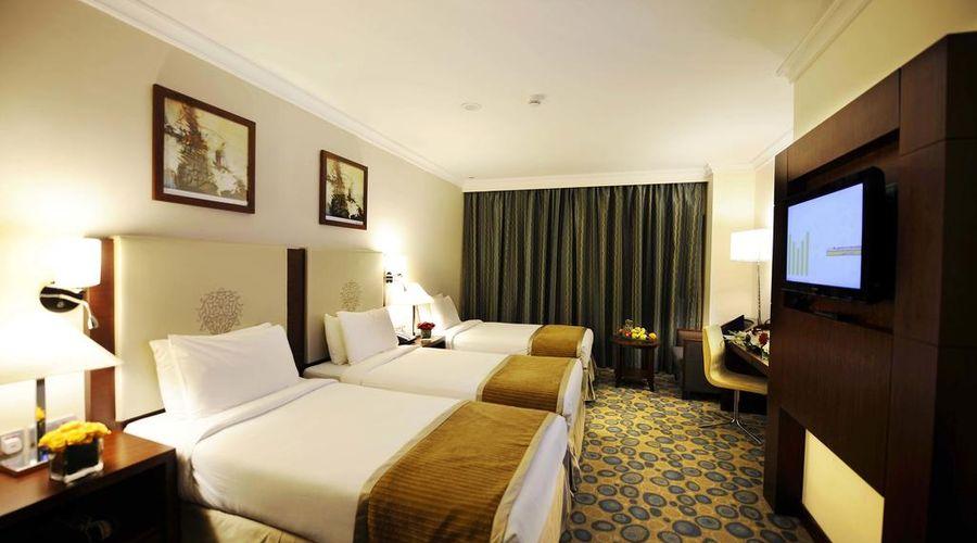 فندق ميلينيوم العقيق المدينة-16 من 37 الصور