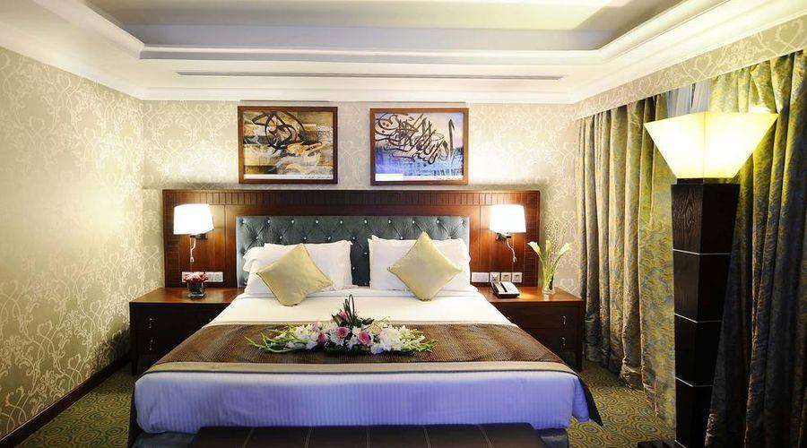 فندق ميلينيوم العقيق المدينة-3 من 37 الصور