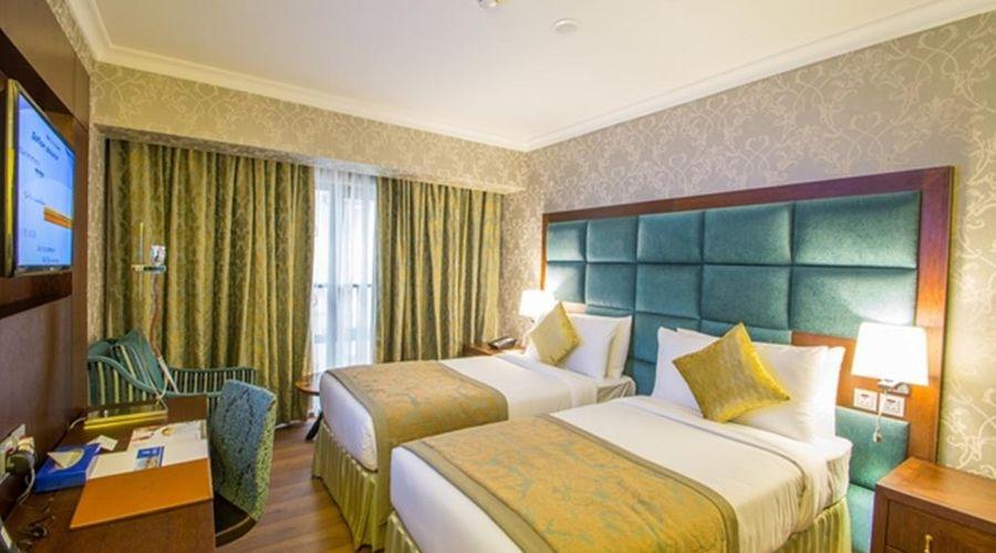 فندق ميلينيوم العقيق المدينة-43 من 37 الصور