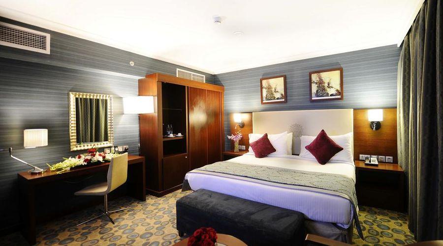 فندق ميلينيوم العقيق المدينة-6 من 37 الصور
