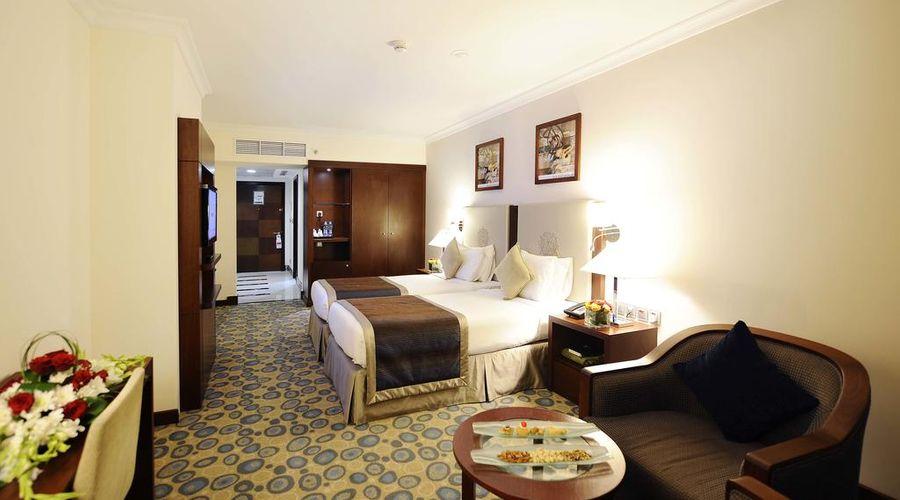 فندق ميلينيوم العقيق المدينة-8 من 37 الصور