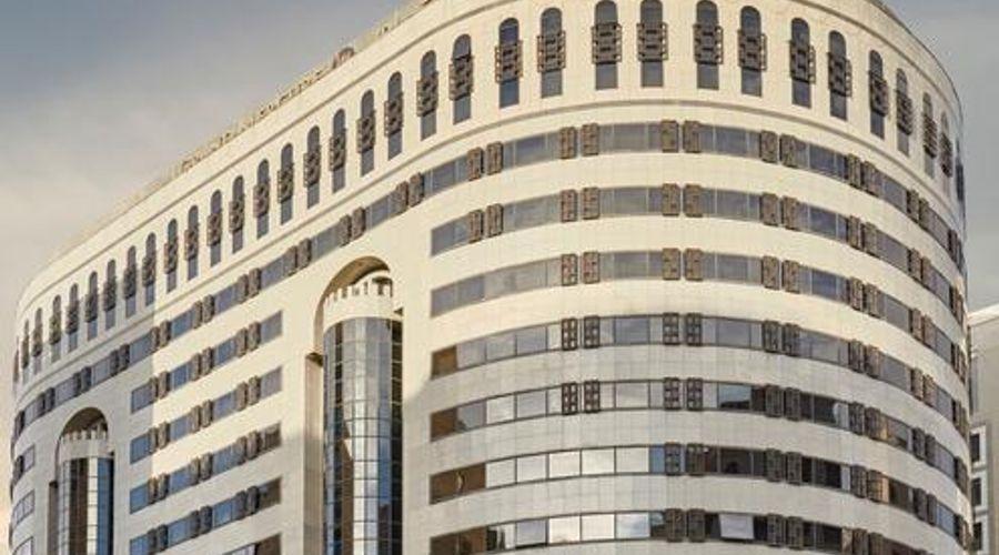 فندق فرونتيل الحارثية-1 من 44 الصور