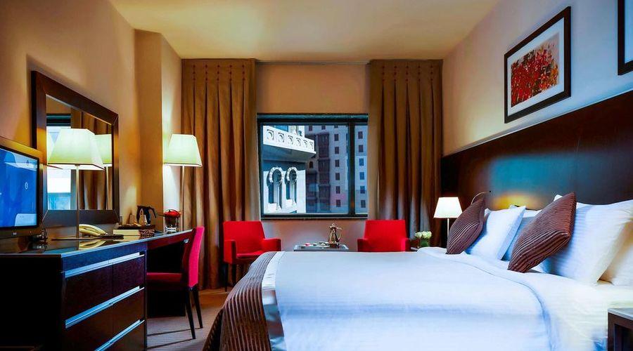 فندق فرونتيل الحارثية-9 من 44 الصور