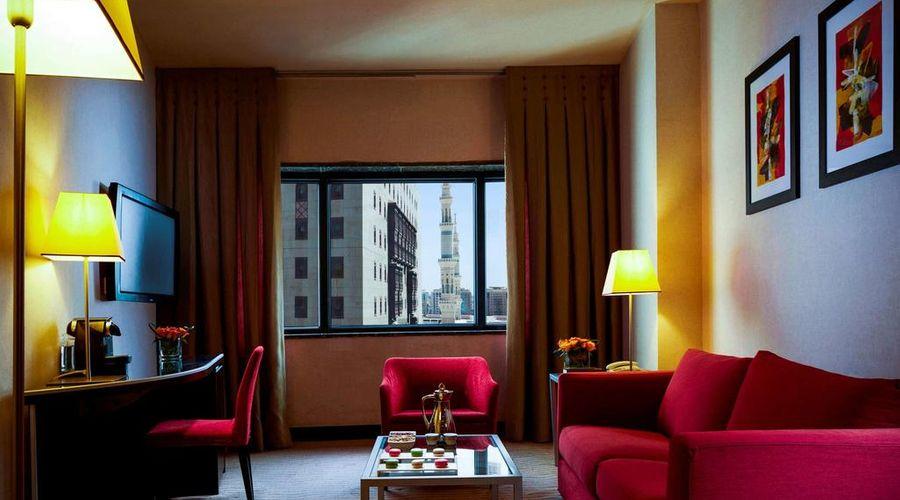فندق فرونتيل الحارثية-10 من 44 الصور