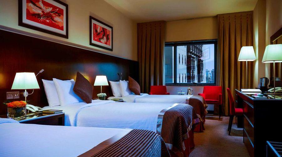 فندق فرونتيل الحارثية-8 من 44 الصور