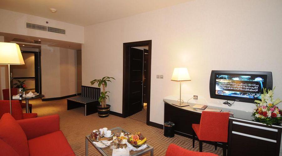فندق فرونتيل الحارثية-21 من 44 الصور