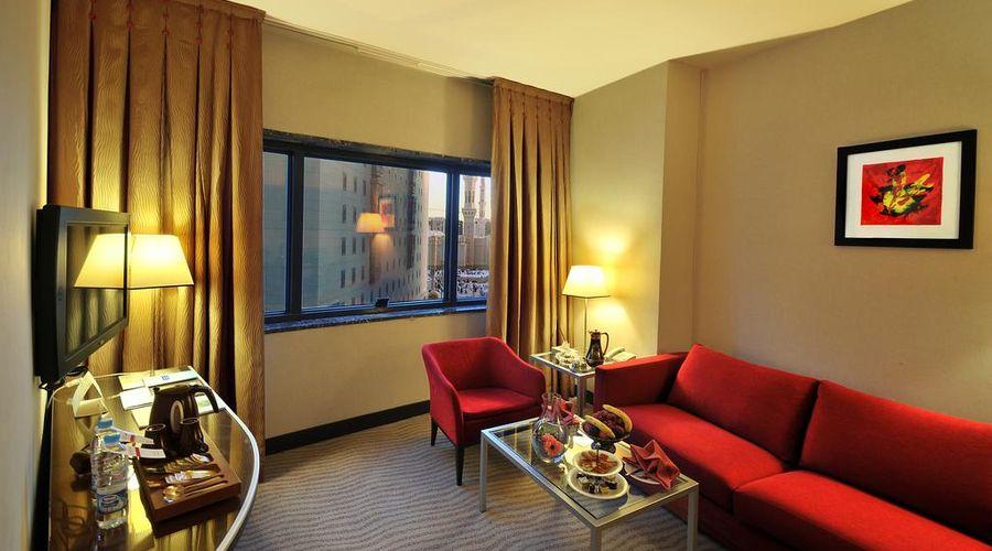 فندق فرونتيل الحارثية-25 من 44 الصور