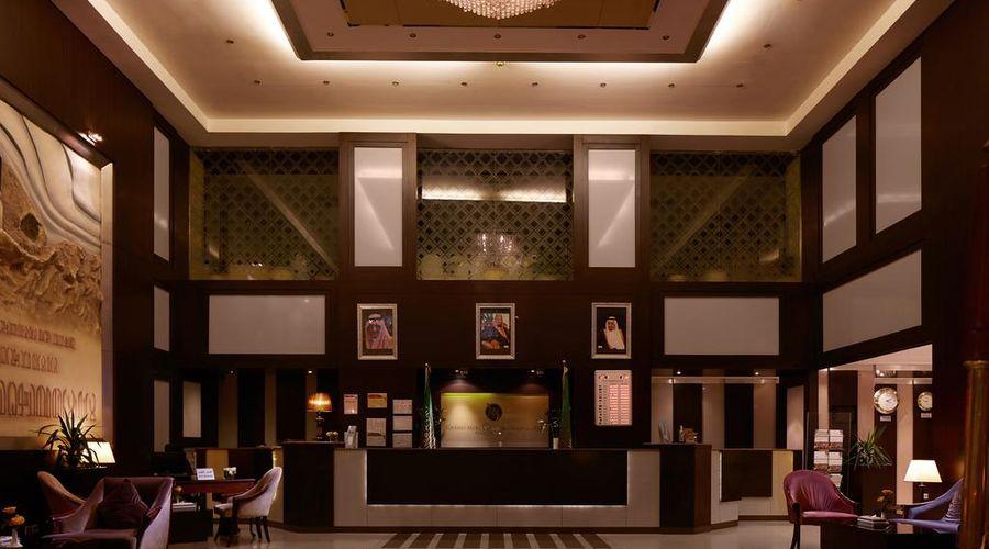 فندق فرونتيل الحارثية-2 من 44 الصور