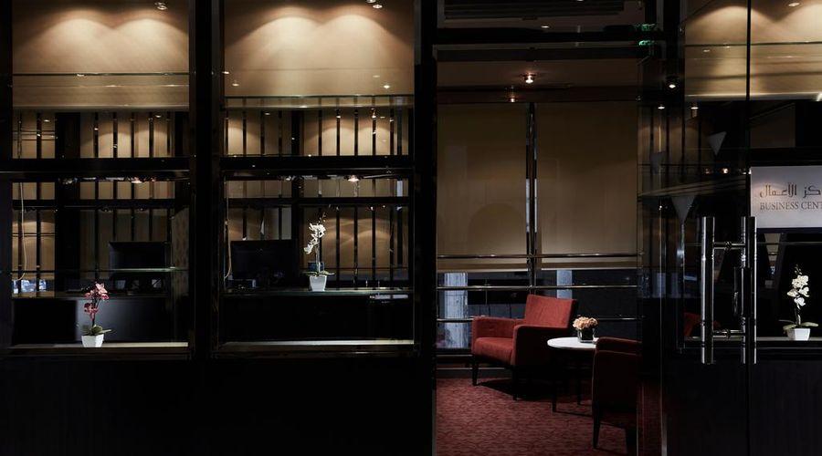 فندق فرونتيل الحارثية-26 من 44 الصور