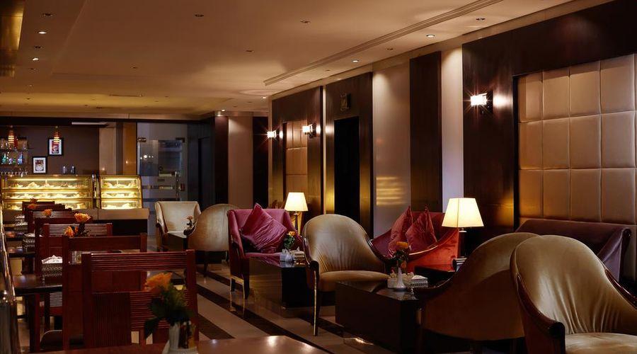 فندق فرونتيل الحارثية-37 من 44 الصور