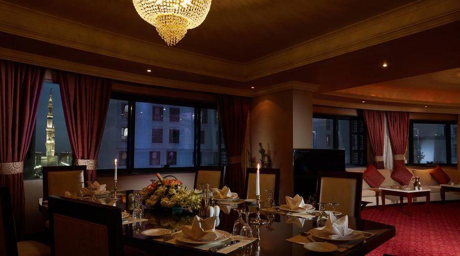 فندق فرونتيل الحارثية-5 من 44 الصور