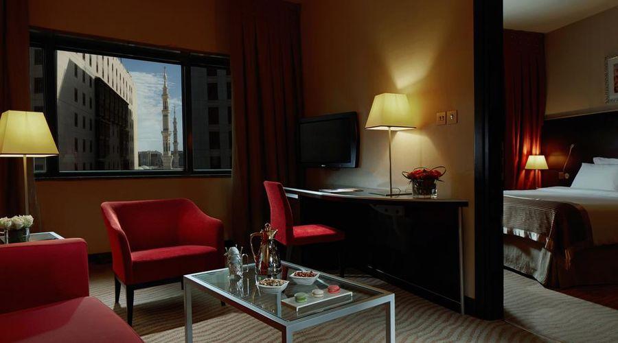 فندق فرونتيل الحارثية-38 من 44 الصور