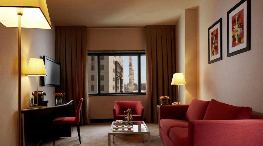 فندق فرونتيل الحارثية-39 من 44 الصور