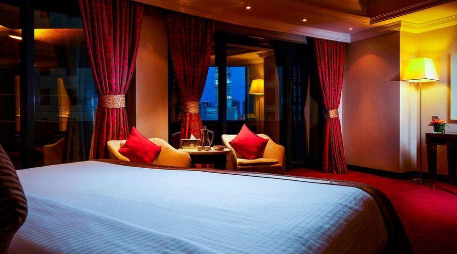 فندق فرونتيل الحارثية-6 من 44 الصور