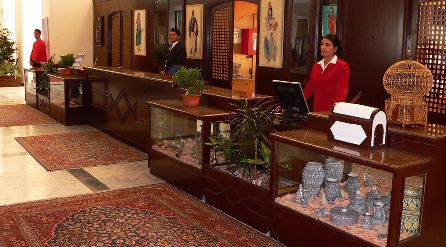 Hotel Liberty Resort-16 of 26 photos