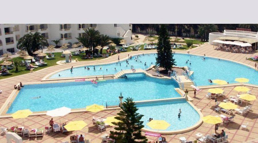 Hotel Liberty Resort-18 of 26 photos