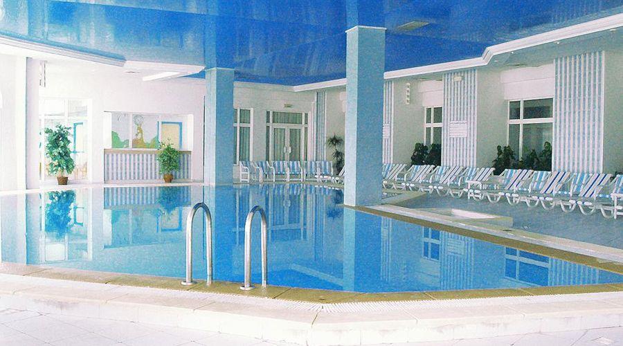 Hotel Liberty Resort-19 of 26 photos