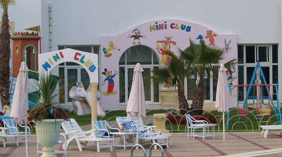 Hotel Liberty Resort-3 of 26 photos