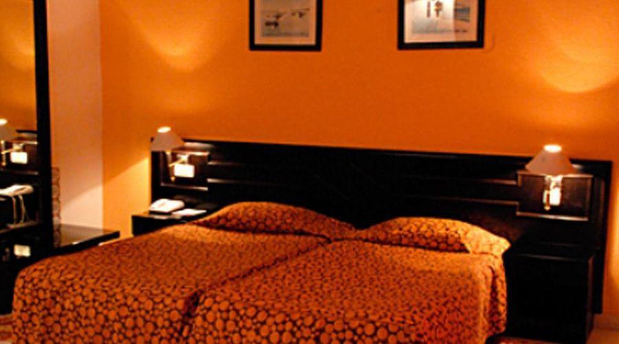 Hotel Liberty Resort-25 of 26 photos
