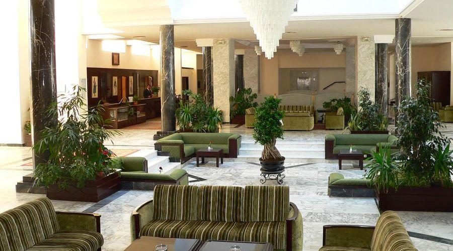 Hotel Liberty Resort-5 of 26 photos