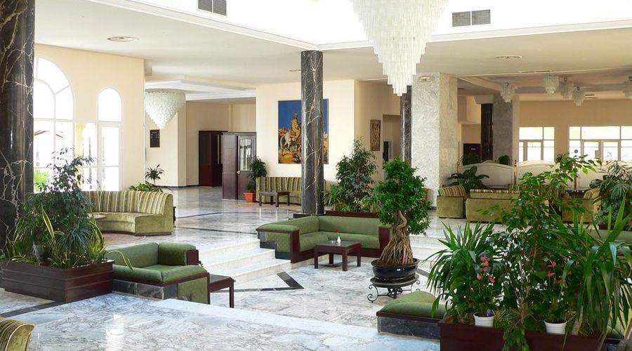 Hotel Liberty Resort-9 of 26 photos