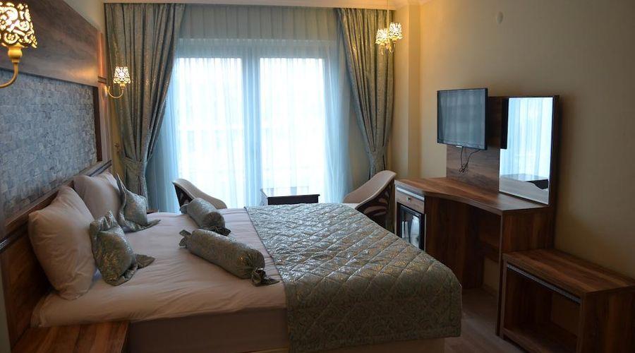 Fengo Hotel-16 of 47 photos