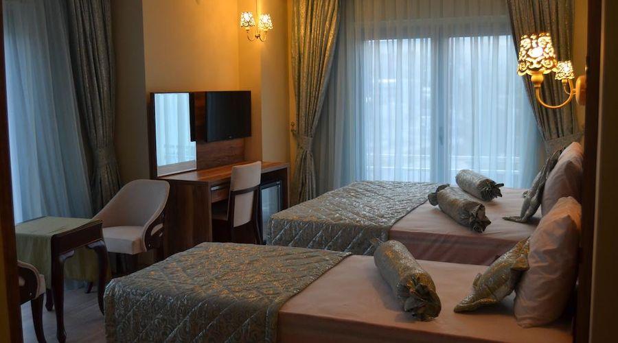 Fengo Hotel-24 of 47 photos