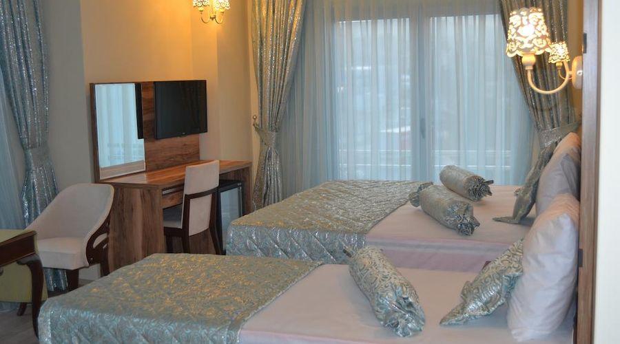 Fengo Hotel-25 of 47 photos
