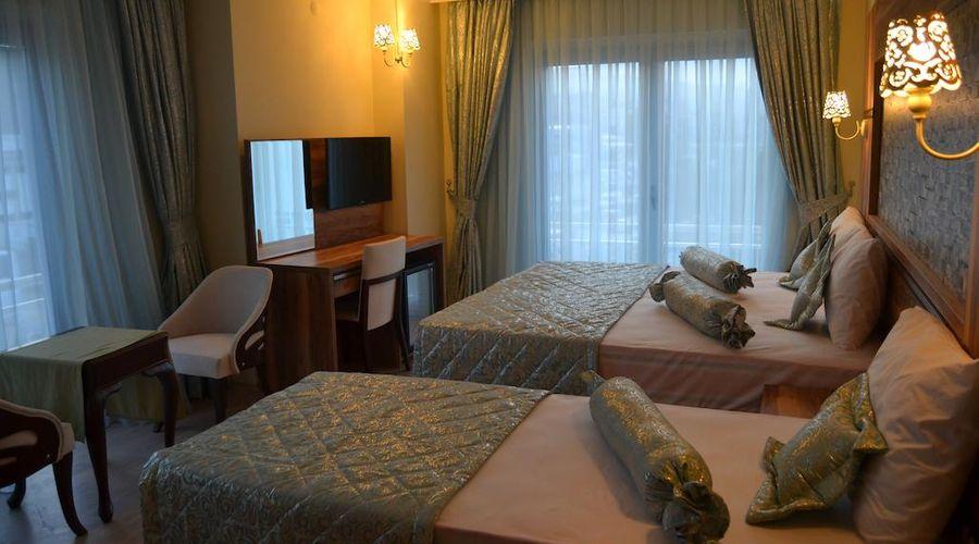 Fengo Hotel-26 of 47 photos