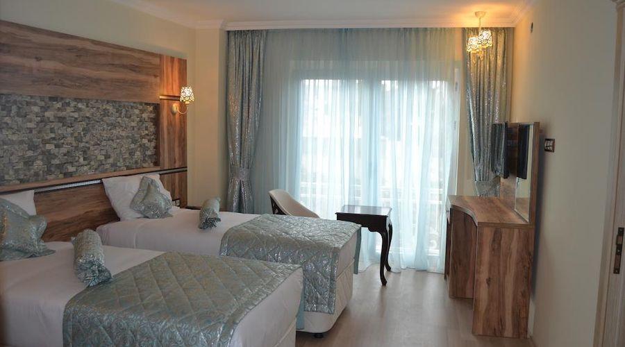 Fengo Hotel-28 of 47 photos