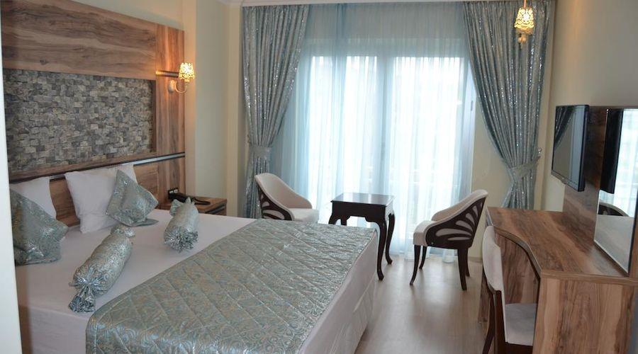 Fengo Hotel-31 of 47 photos