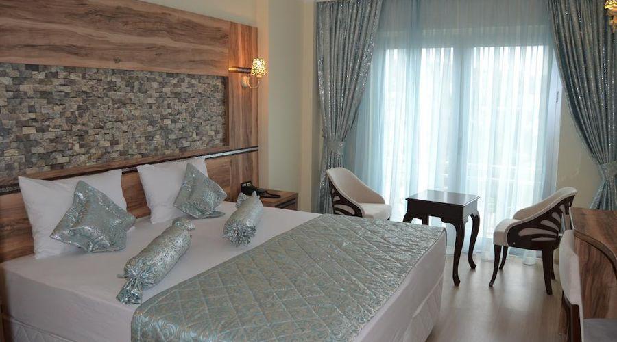 Fengo Hotel-33 of 47 photos