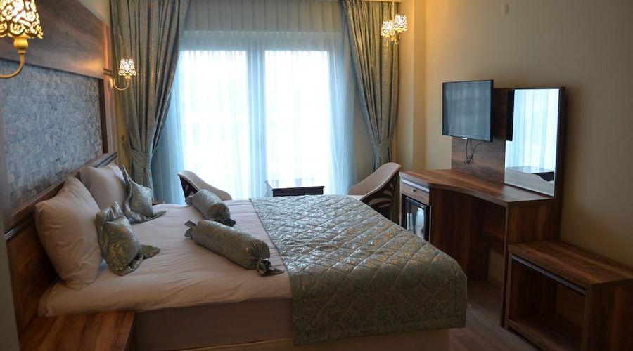 Fengo Hotel-34 of 47 photos