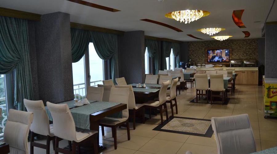 Fengo Hotel-41 of 47 photos