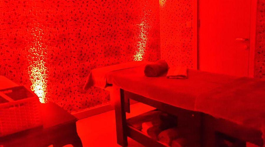 Fengo Hotel-44 of 47 photos