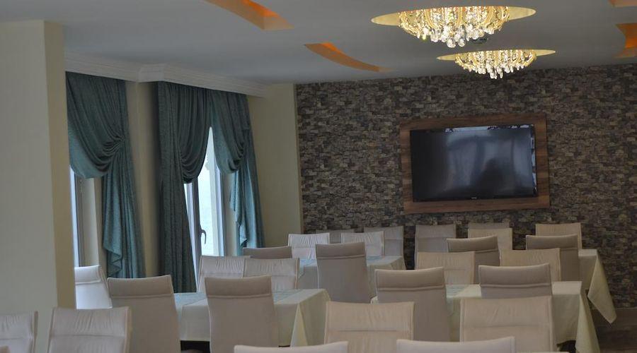Fengo Hotel-5 of 47 photos