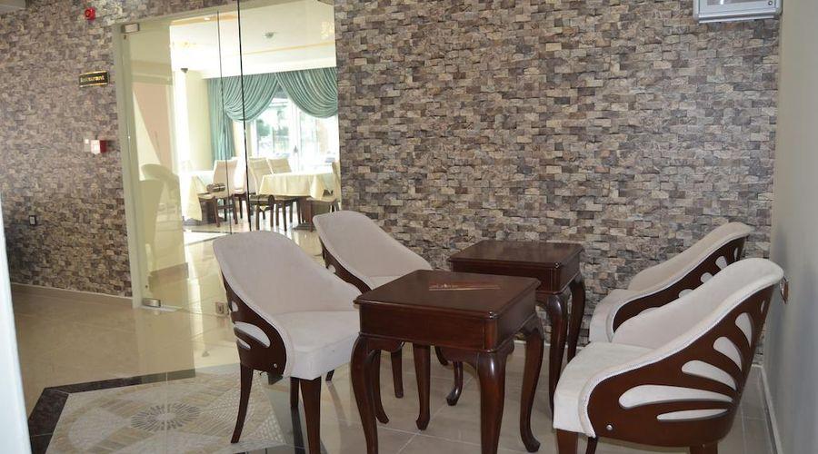 Fengo Hotel-7 of 47 photos