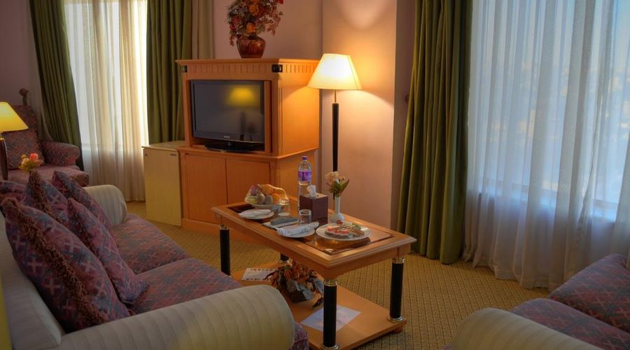 Belle Vue Hotel-36 of 45 photos