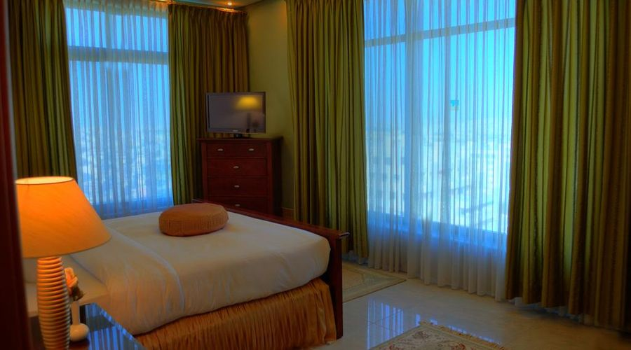 Belle Vue Hotel-38 of 45 photos