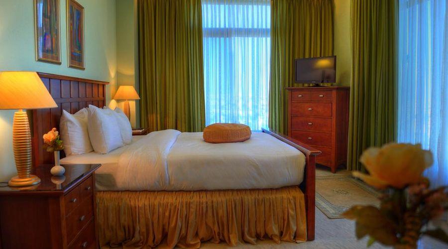 Belle Vue Hotel-4 of 45 photos