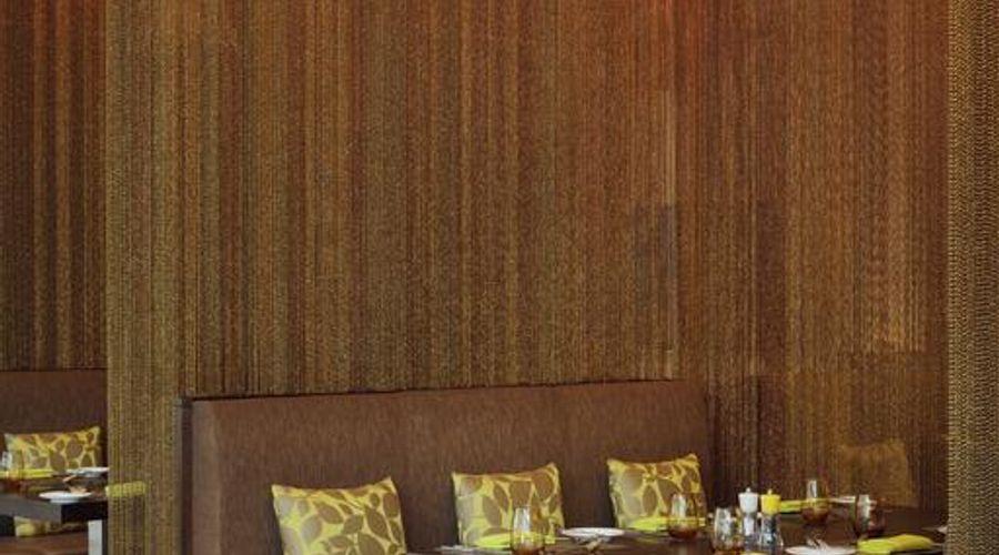 كورت يارد مركز التجاري العالمي باي ماريوت، أبو ظبي-14 من 37 الصور