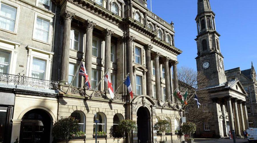 Principal Edinburgh George Street-1 of 45 photos