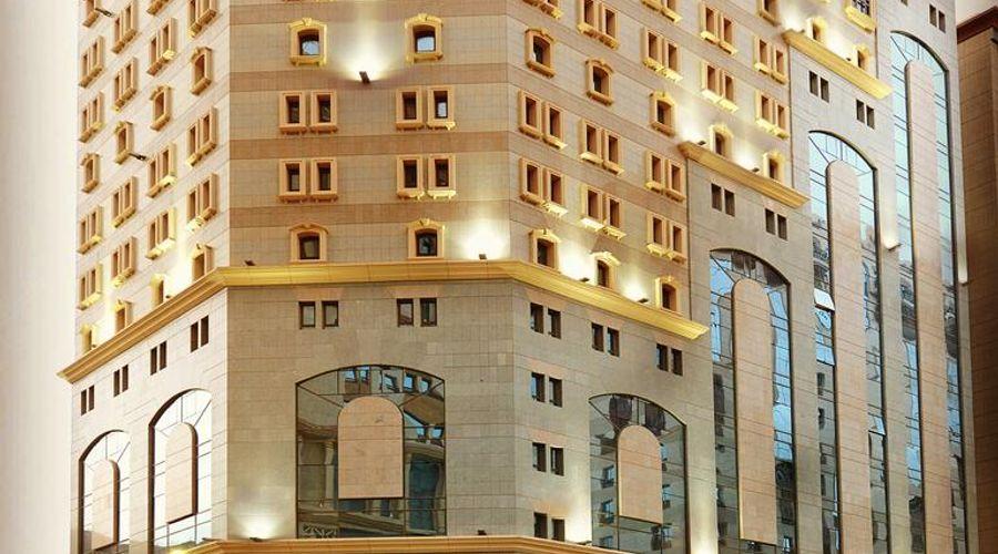 Jewar El Saqefah Hotel-1 of 34 photos