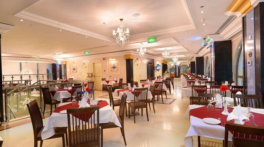 Jewar El Saqefah Hotel-21 of 34 photos