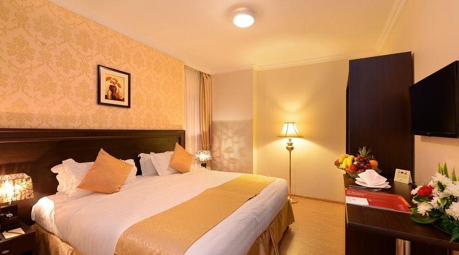 Jewar El Saqefah Hotel-24 of 34 photos