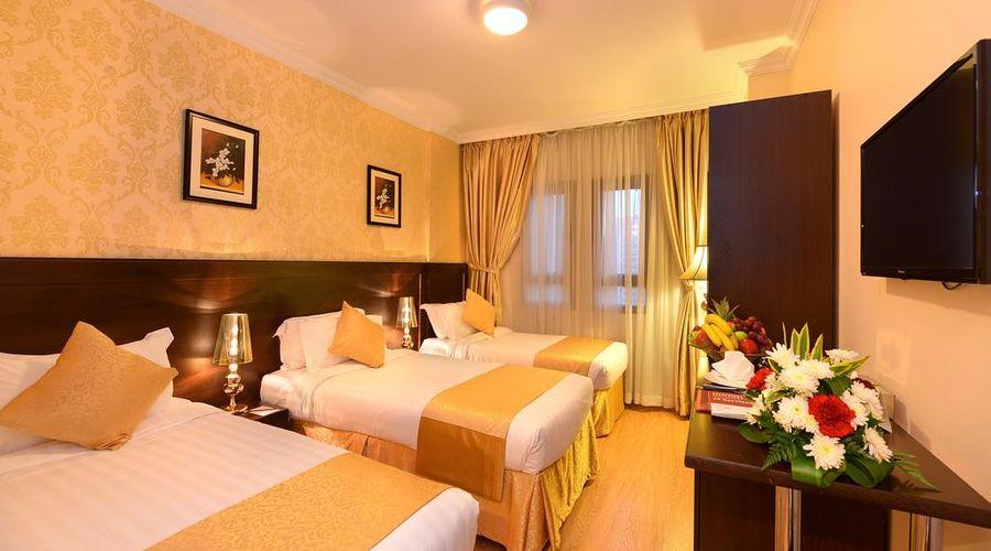Jewar El Saqefah Hotel-25 of 34 photos