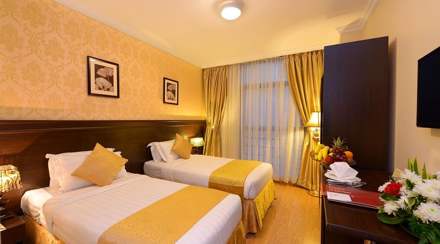 Jewar El Saqefah Hotel-27 of 34 photos