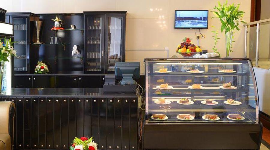 Jewar El Saqefah Hotel-4 of 34 photos
